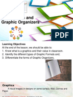 Graphs-and-Graphic-Organizers