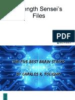 The-Five-Best-Brain-Stacks
