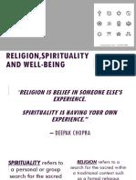Module-10-Self-Religion-and-Spirituality.pptx