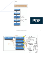 SAP-PROJECT-LIFE-CYCLE-1(1)