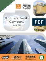 HSCO Electronic Brochure