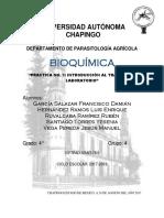Practica de bioquimica.docx