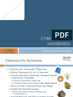 IB-Cyber-Security-Awareness-Presentation