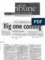 Daily Tribune, Jan. 22, 2020, Big one coming.pdf