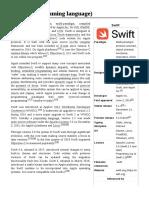 Swift_(programming_language)