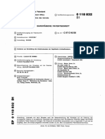 EP0118832B1.pdf