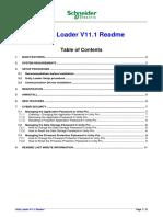 ReadmeV11.1.EN.pdf