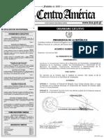 2020-01-21.pdf