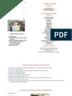 for website 2014 final pdf