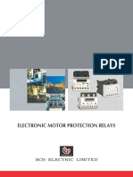 EOC  relay Catalogue.pdf