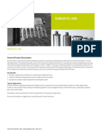 Duroxite-400_en_Data-sheet_web