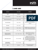 leanmuscle-day12.pdf