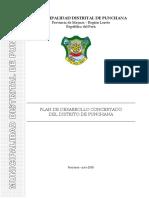 PLAN_11505_Plan_de_Desarrollo_Concertado_-_MDP_2012.pdf