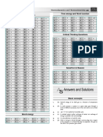 03-Che--Thermodynamics and Thermochemisty-Sol.-Final-E.pdf