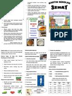 340396735-Kantin-Sekolah-Sehat-Pkm-Wonoasih.doc
