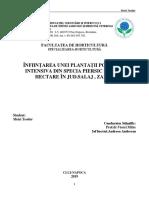 PIERSIC-INTENSIV-MOISI-TEODOR-1.docx