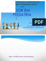 DOR NEONATAL.pdf