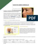 MANUEL-PATOLOGIA-MJ.docx
