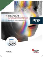 ClearLLab - Brochure.pdf