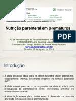Nutricao-ParenteraL_2016 (3)