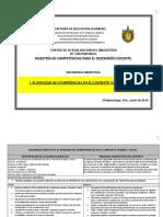 1. EL ENFOQUE DE COMPETENCIAS EN EL CONTEXTO GLOBAL Y LOCAL.docx