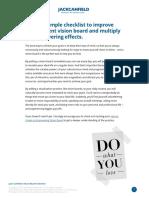 Vision_Board_Checklist_Jack_Canfield.pdf