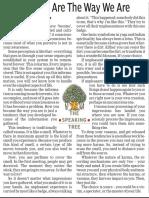 TheTimesofIndia-27Feb2010.pdf