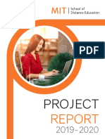PROJECT REPORT HANDBOOK (1).pdf