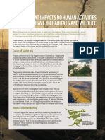 pub-fact-sheet-what-impacts-do-human-activities-have-on-habitats-and-wildlife-23may17.pdf