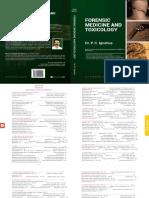 forensic-medicine-toxicology-p-c-ignatius_0.pdf