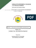 EE8411-Electrical Machines Laboratory-II-Lab Manual.pdf