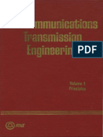 Telecommunications_Transmission_Engineering_Vol_1_Principles_2ed_1977.pdf