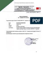 Lampiran 15 %28Surat Keterangan Penelitian dari SMK%29-10503247003.pdf