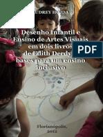 Desenho Infantil... Edith Derdyk
