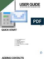 TransmitSMS-User-Guide-2016