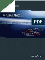 AKSImageSHUCOcatalog aluminiu.pdf