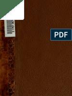 Fray Domingo de Soto - Tratado de La Justicia y El Derecho - vol. II.pdf
