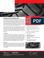chevron_EN_2018_CR.pdf