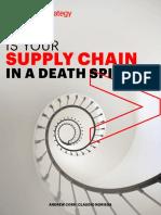 Accenture-ZBSC-Zero-Based-Supply-Chain-FINAL