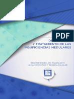 Guia_GETH_Diagnostico_Tratamiento_Insuficiencias_Medulares_vFINAL_OK_con_bandera.pdf