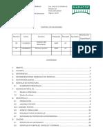 1519_TEC-01-PRO001-02_Procedimientos de Montaje de Estructuras_Rev.001.pdf