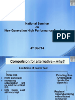 LFE_Mr._Negi_Conductor_Presentation_-_CEA-_4th_Dec-14-Revised