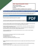 OFSE - Porter-Competitor Analysis.xlsx