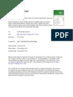 sousa2019.pdf