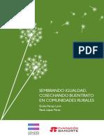SEMBRANDO_IGUALDAD.pdf