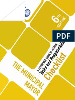 2019 Checklist for Municipal Mayors.pdf