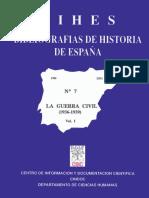 book_378_com (1).pdf