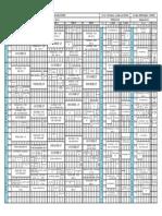 Medicina - Anul I  - S8-S14.pdf
