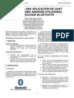 bluetooth_aplicacion