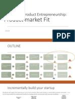W3-Product-market-fit__TPE
